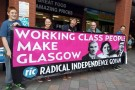Learning from Scotland's radical independence movement