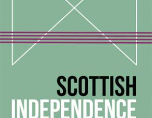 Yes to women's equality - Scottish Independence: A Feminist Response