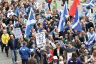 Breaking the spell: Scotland's democratic revolt