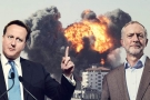 How we can stop the UK government bombing Syria