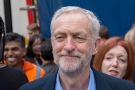 Jeremy Corbyn and women: a matter of policy not posts