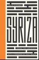 New Book 'Syriza: Inside the Labyrinth' out now
