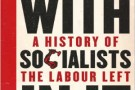 A Party with Socialists in It - book review