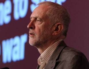If Labour backs a second referendum, the whole Corbyn project will be in danger of defeat