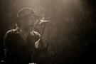 To be called a political artist is no insult - Rachid Taha tribute
