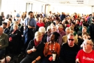 The left is growing: why the setbacks at Labour conference?