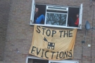 Sweets Way campaigners plan weekend of fun and resistance in new occupation