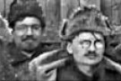 Leon Trotsky on the United Front - 1922