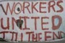The workers, the unions, and the crisis